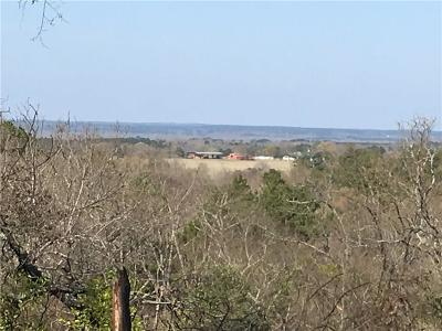 Lindale Farm & Ranch For Sale: 19020 County Road 4125