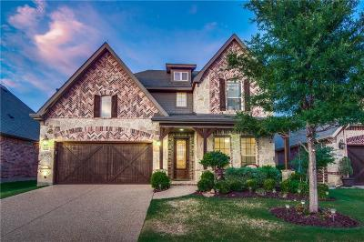 Single Family Home For Sale: 2838 Earl Drive
