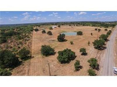 Brownwood Farm & Ranch For Sale: 9324 County Road 225 Road