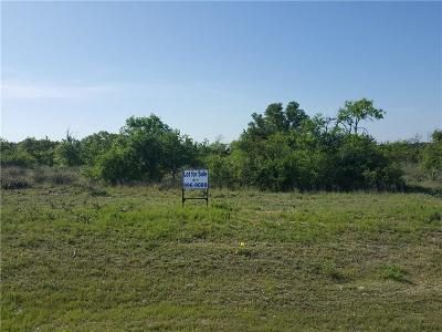 Springtown Residential Lots & Land For Sale: 3511 J E Woody
