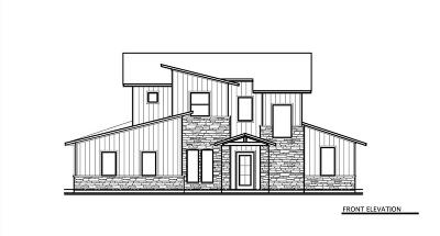 Argyle Single Family Home Active Option Contract: 21 Johns Well Court