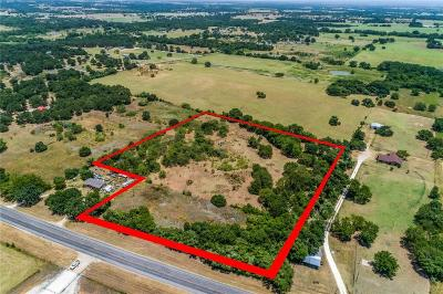 Grandview Residential Lots & Land For Sale: 7101 S Highway 171