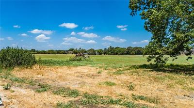 Grandview Residential Lots & Land For Sale: 8113 Joella Ln