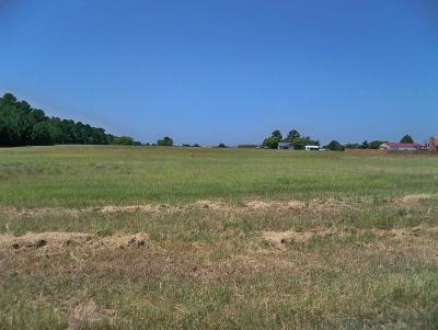 Van Residential Lots & Land For Sale: Tbd Vzcr 1502