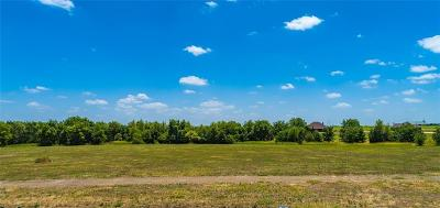 Grandview Residential Lots & Land For Sale: 8153 Joella Ln