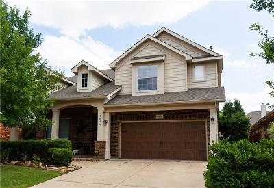 The Villages Woodland Springs, Village Woodland Spgs West Ph, Villages Of Woodland, Villages Of Woodland Spgs, Villages Of Woodland Spgs W, Villages Of Woodland Spgs West, Villages Of Woodland Springs, Villages Of Woodland Springs W Single Family Home For Sale: 4616 Golden Yarrow Drive