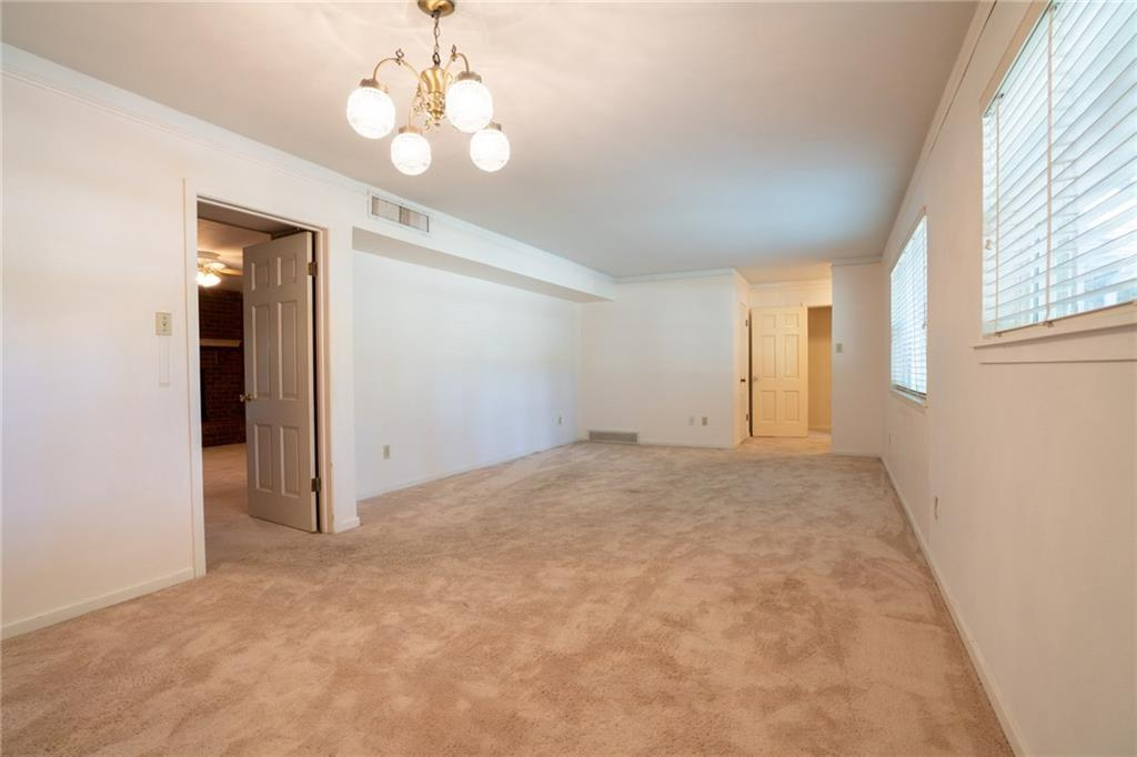 Listing 4112 Harlanwood Drive Fort Worth Tx Mls 13882428