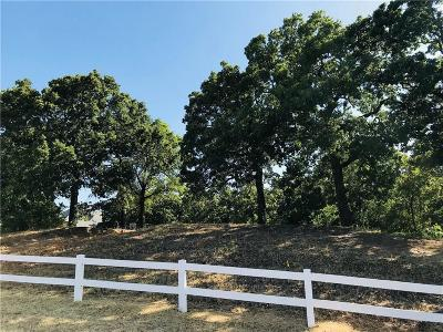 Burleson Residential Lots & Land For Sale: 116 Country Vista Circle