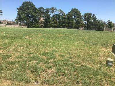 Flower Mound Residential Lots & Land For Sale: 2016 La Salle