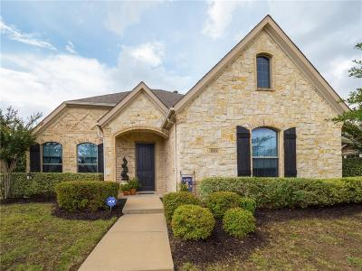 Royse City Single Family Home For Sale: 1024 Colonial Drive