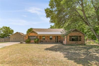 Godley Single Family Home For Sale: 320 N Main Street