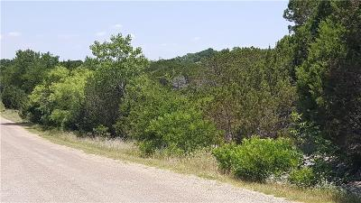 Granbury Residential Lots & Land For Sale: 1004 Ports O Call Drive