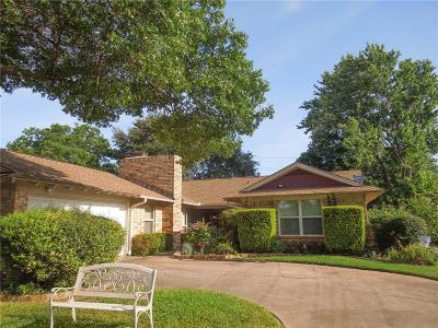 Duncanville Single Family Home For Sale: 247 Timothy Trail