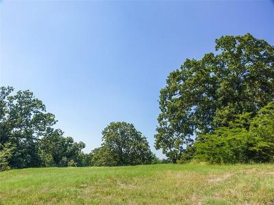 Athens, Kemp Residential Lots & Land For Sale: Lt 249 Overlook Point