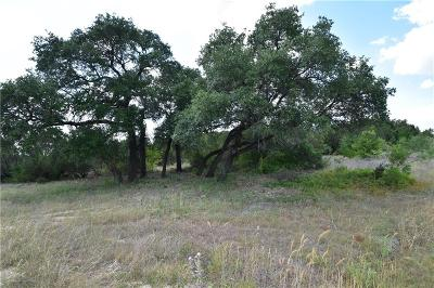 Erath County Residential Lots & Land For Sale: 260 Angler's Ridge
