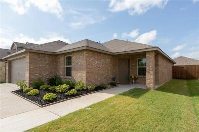 Rockwall, Fate, Heath, Mclendon Chisholm Single Family Home For Sale: 2432 French Street