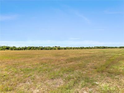 Godley Residential Lots & Land For Sale: 6309 Sage Creek Drive