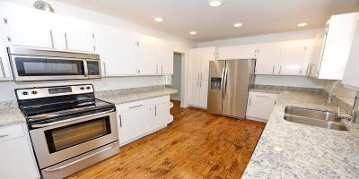 University Park, Highland Park Condo For Sale: 4558 Roland Avenue #D