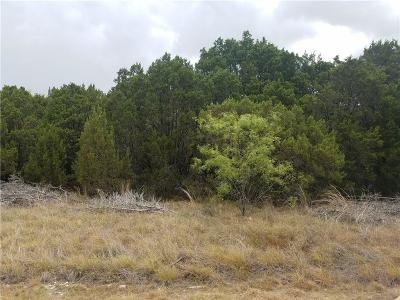 Granbury Residential Lots & Land For Sale: 4903 Moss Rock Trail