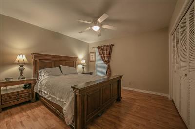 Richardson Condo For Sale: 946 S Weatherred Drive