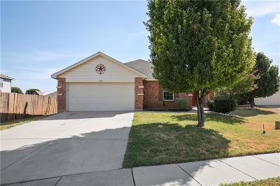 Sendera Ranch, Sendera Ranch East Single Family Home For Sale: 1112 Day Dream Drive