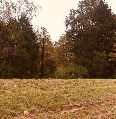 Ben Wheeler Residential Lots & Land For Sale: 0100 St Hwy 64 & Vz County