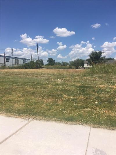 Little Elm Residential Lots & Land For Sale: 2521 Fm 720