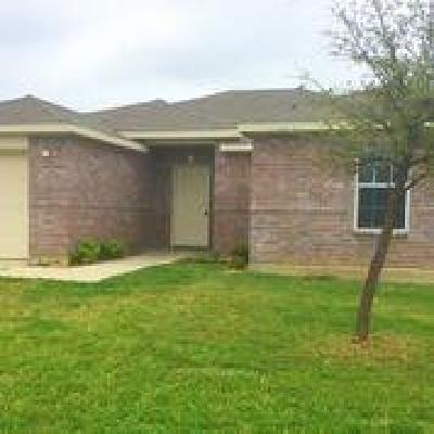 Forest Hill Single Family Home For Sale: 3105 Ronay Drive