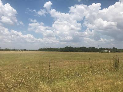 Parker County, Tarrant County, Wise County Residential Lots & Land For Sale: Tbd Judge Lane