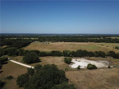 Hico Farm & Ranch Active Option Contract: 482 Private Road 1471