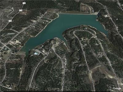Erath County Residential Lots & Land For Sale: 2380 Compass Way