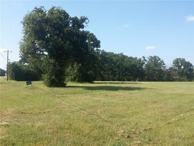 Streetman Residential Lots & Land For Sale: 1 Loper