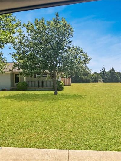 Desoto Residential Lots & Land For Sale: 999 S Parks Drive