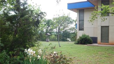 Mineral Wells Single Family Home For Sale: 2 Greenbriar Court