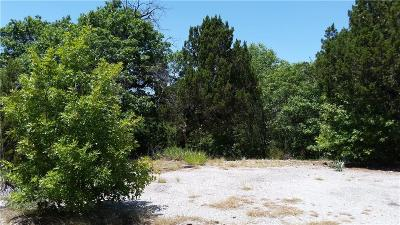 Granbury Residential Lots & Land For Sale: 2613 Hilltop Road