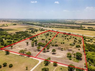 Rio Vista Residential Lots & Land For Sale: Tbd County Rd 1105 #2