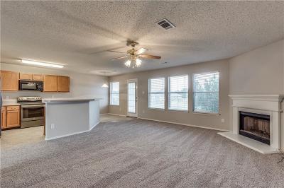 Fate Single Family Home For Sale: 113 Julia Drive