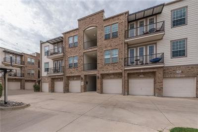 Condo For Sale: 1020 Texas Street #3304