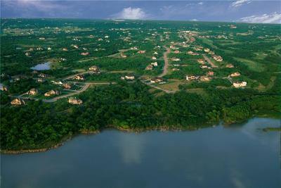 Grand Prairie Residential Lots & Land For Sale: 1203 Glen Eagles Drive