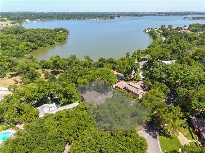 Dallas Single Family Home For Sale: 7557 Benedict Drive