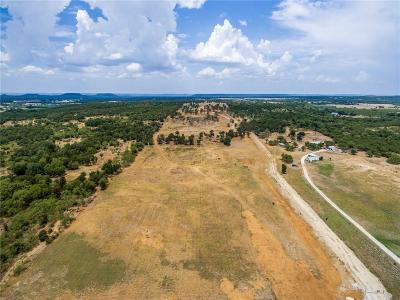 Gordon Farm & Ranch For Sale: 3933 County Road 120