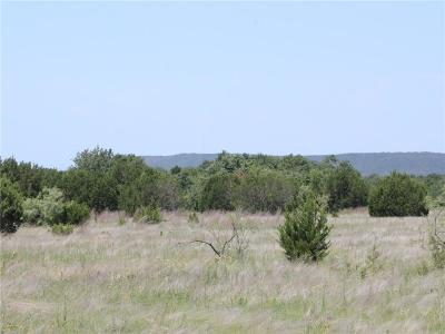 Palo Pinto Farm & Ranch For Sale: 0008 Rm 3137