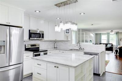 Wylie Single Family Home For Sale: 714 Ashford Lane