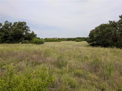 Springtown Farm & Ranch For Sale: Tbd J E Woody Road