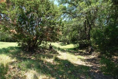 Mills County Farm & Ranch For Sale: Tbd Cr 515