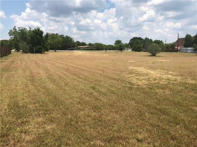 Arlington Residential Lots & Land For Sale: 7001 Grindstone Court