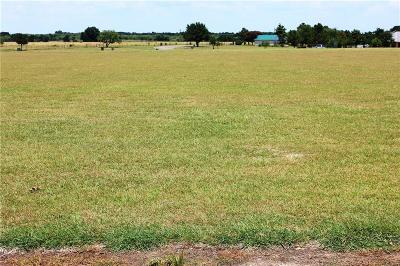 Residential Lots & Land For Sale: 7-C Chandler Landing Drive