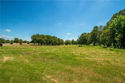 Westlake Residential Lots & Land For Sale: 1802 Scenic Circle