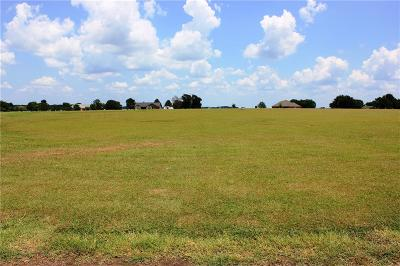 Residential Lots & Land For Sale: 9-C Chandler Landing Drive