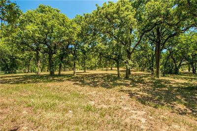 Westlake Residential Lots & Land For Sale: 1810 Scenic Circle